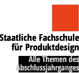 BSZ Werkschau