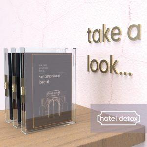hotel detox