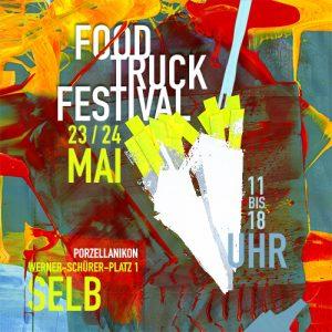 Foodtruckfestival