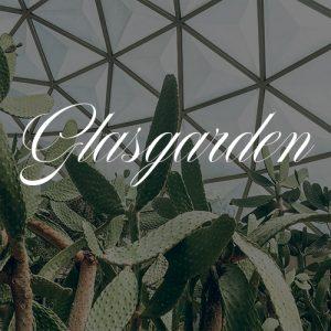 glasgarden