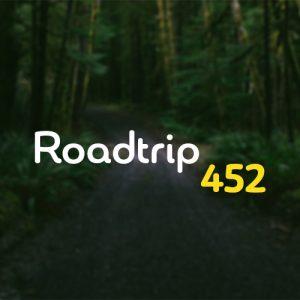Roadtrip 452