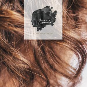 Haarspender