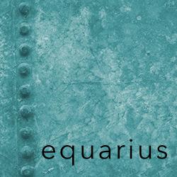 Equarius