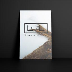 Linked Life